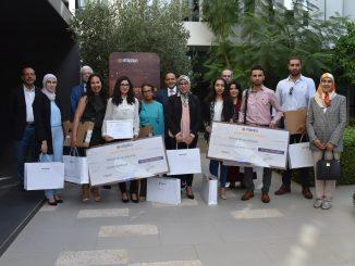 Les Masen Talents Awards récompensent les travaux des étudiants et des chercheurs marocains