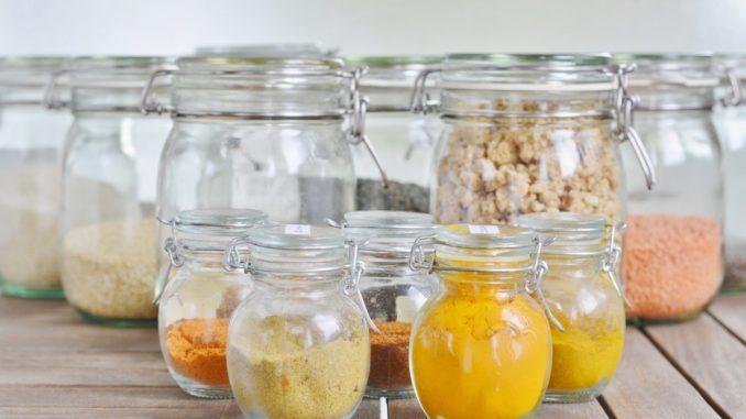 Pollution : Découvrez comment réduire le plastique dans votre cuisine