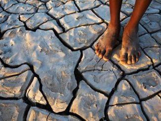 afrique-changement-climatique