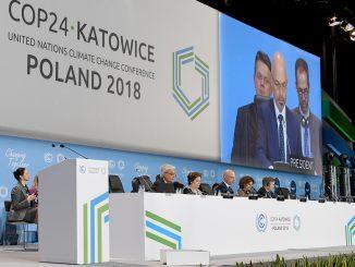 COP 24: A quoi doit-on s'attendre pour cette dernière journée de négociations ?