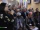 Chafil - Présentation du 4C Maroc