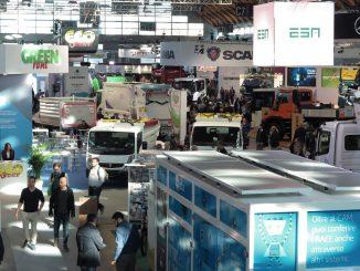 Rencontre entre l'Italie et l'Égypte pour le développement durable et les technologies vertes