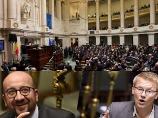 Les écologistes proposent que la Belgique soit candidate à l'organisation de la COP25