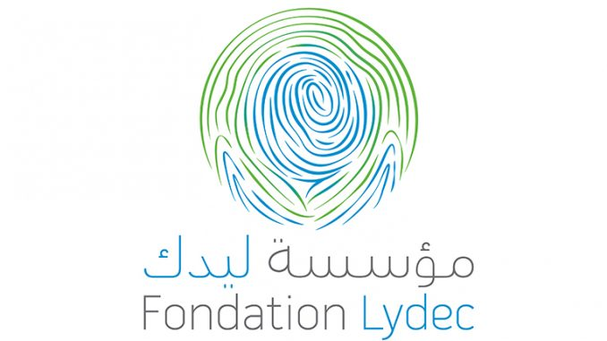 La Fondation Lydec dresse son bilan