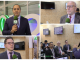 COP24 - Badr IKKEN : la mobilité durable offre de grandes opportunités au monde socio-économique