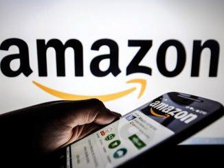 Environnement : Des salariés actionnaires déposent une résolution climat à l'Assemblée générale d'Amazon