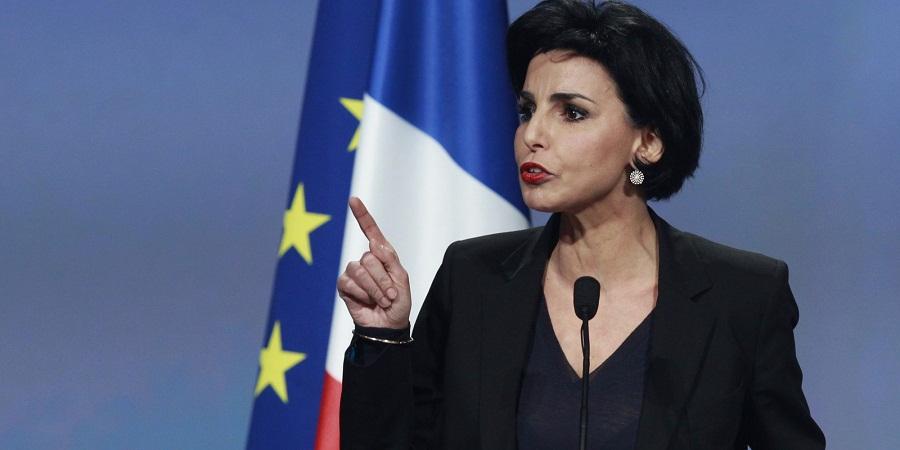 Rachida Dati : La coopération avec le Maroc est ...